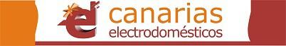 Canarias Electrodomesticos