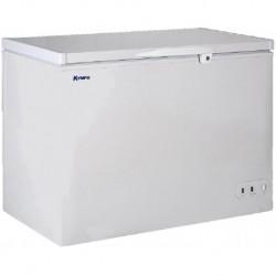 Kympo Congelador Arcón BD255 247L.