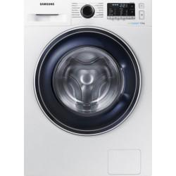 Samsung lavadora WW70J5555FW 7 kg 14000 rpm A+++