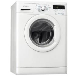 Whirlpool lavadora AWOC 9253 9kg 1200rpm A+++