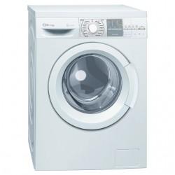 Balay lavadora 3TS984B 7 kg 1000 rpm A+++
